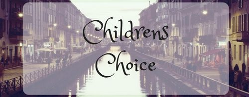 Childrens Choices