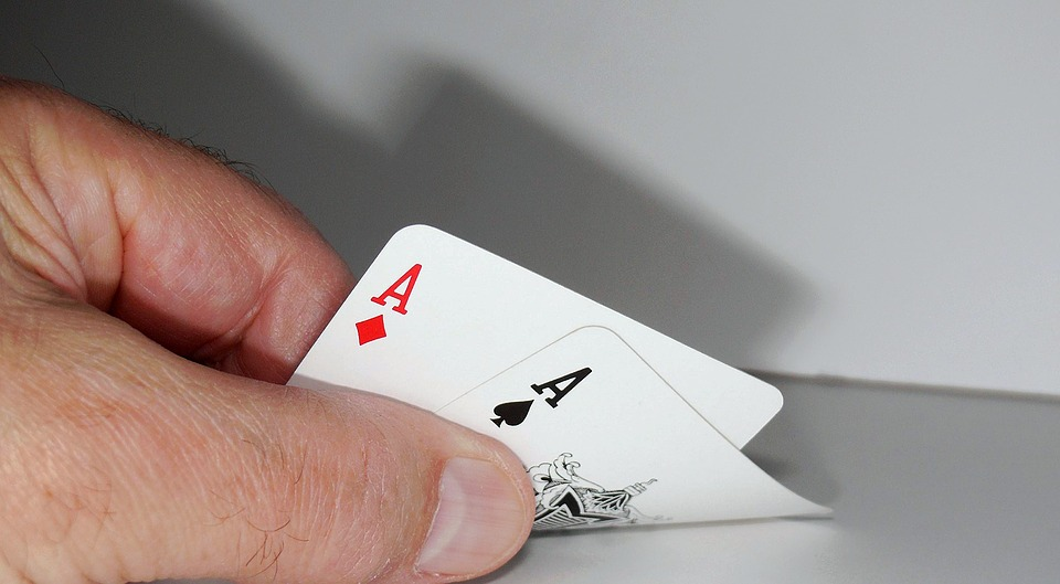 cheat on cards